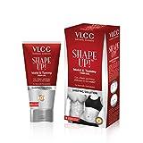 VLCC Shape Up Waist & Tummy Trim Gel , 200 gm