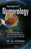 Encyclopedia of Numerology
