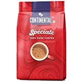 Continental Speciale Pure Instant Coffee Granules 200gm Pouch
