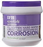 IFB Essentials Autodish Salt Dishwasher Powder - 1KG