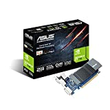 ASUS GeForce 710-2-SL GT 710 PCI-Express Graphics Card