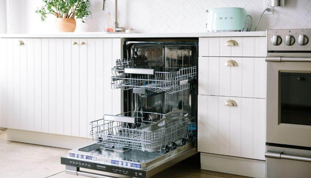10 Best Dishwasher in India - Reviews and Buying Guide
