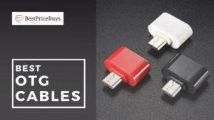 20 Best OTG Cables