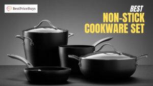 15 Best Non-stick Cookware Set