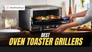 15 Best OTG Oven Toaster Grillers in India