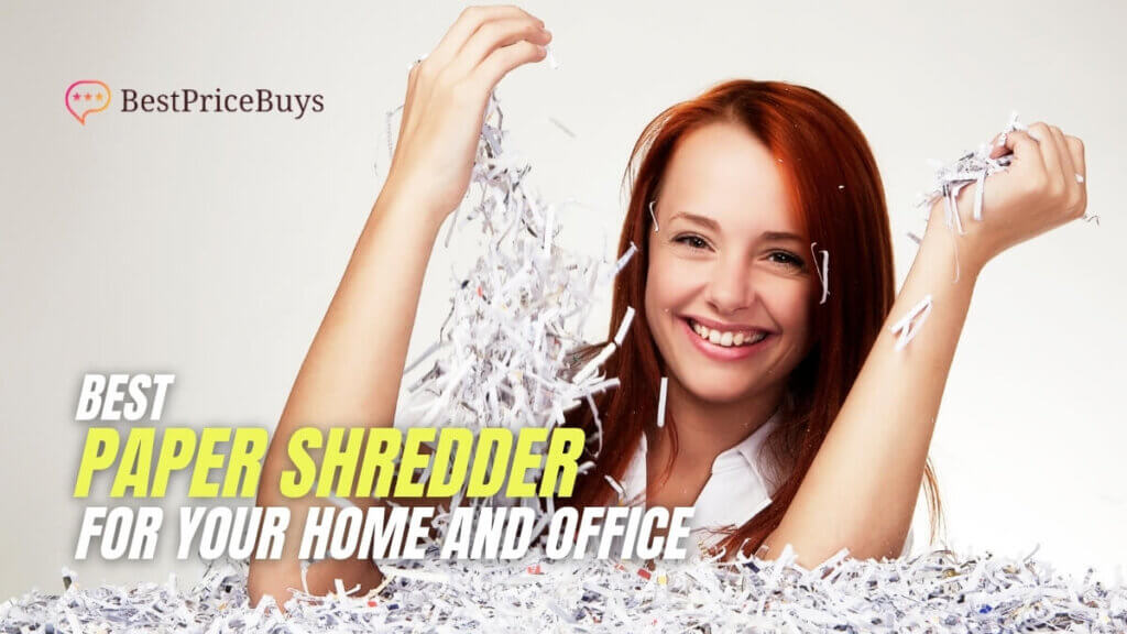 best-paper-shredder-image