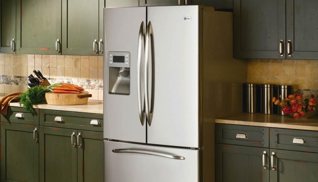 best-refrigerator