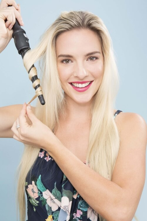 cone-wand-irons-for-curling-hair