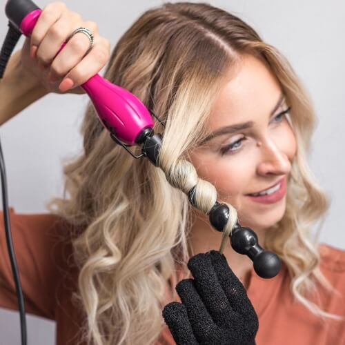 pearl-barrel-clamp-irons-for-curling-hair