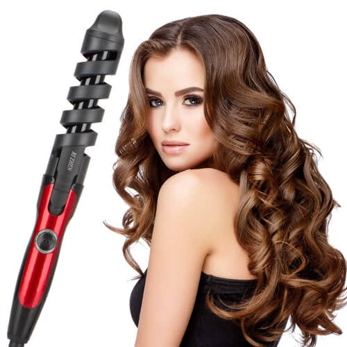 spiral-barrel-irons-for-curling-hair
